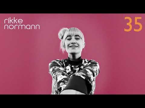 "Rikke Normann - ""Fragile"" feat. Bernhoft Mp3"