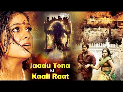 hot english movie hindi dubbed