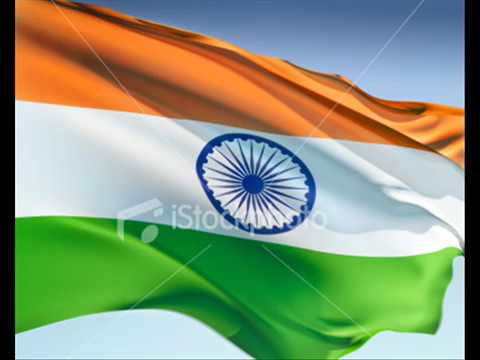 Background music for independence day