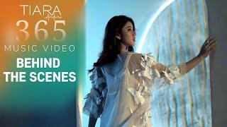 Download TIARA - 365 (BTS Music Video)