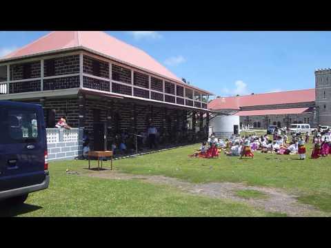 Wallis and Futuna   Wallis 8