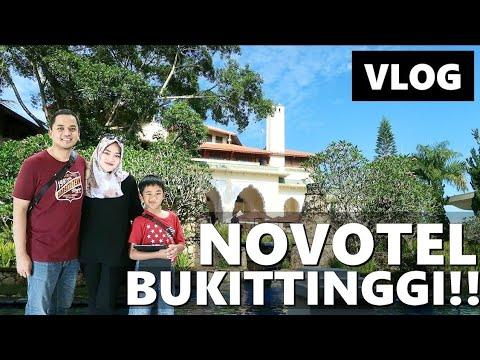novotel-bukittinggi!!-menginap-semalam-di-hotel-terbaik??-vlog-keluarga-|-vlog-indonesia
