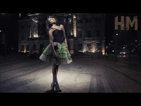 Pitbull feat. Flo Rida & LunchMoney Lewis - Greenlight (Alex Ross Remix)