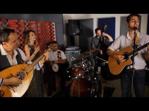 Musicanti - Καινούργια μέρα