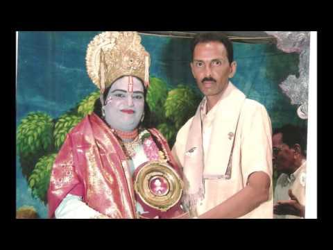 A Venkateswara rao - Bhavani Sankar Ekapatra audio