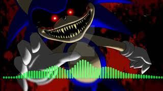 Sonic.EXE hill act 1 Zippy remix