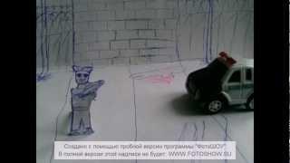 Трейлер к фильму Неудержимые 3.mp4