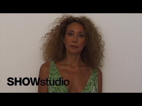 Marisa Berenson: More Beautiful Women