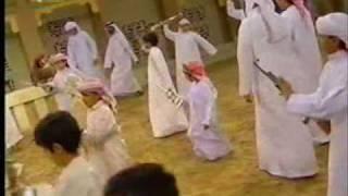 بنات الشيخ محمد بن راشد Shaikh Mohammeds Daughters Dubai UAE