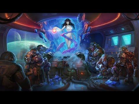 "Reseña Novela ""El exilio de Sharra"" (Saga Darkover) - Space Opera"