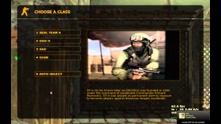 NEW UPDADE STEAM AND COUNTER-STRIKE 1.6 2013-02-15