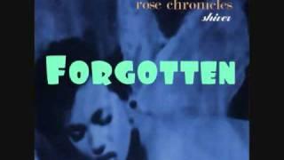 Video Forgotten by Rose Chronicles download MP3, 3GP, MP4, WEBM, AVI, FLV Juli 2018