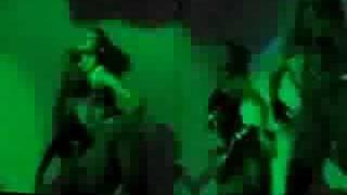 Xtravaganzza - Black