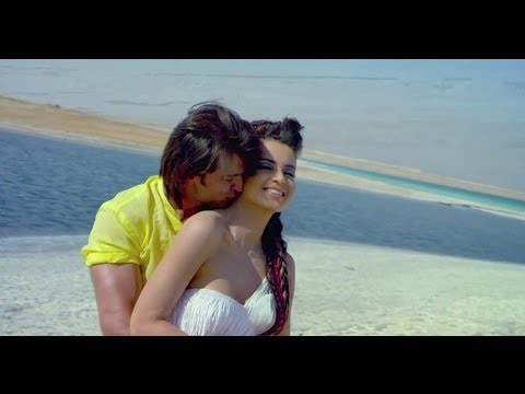 Dil Tu Hi Bata DJ Furax Production Remiix - Krrish 3 | Djduniya Travel Video