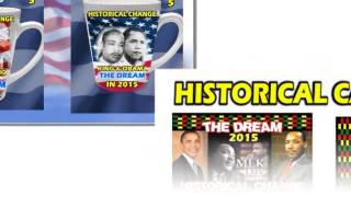 HISTORICAL MEMORABILIA