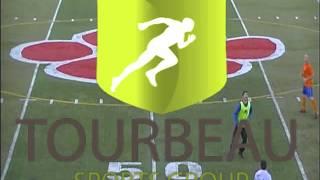 2013 NPSL Semi: Sonoma County Sol vs FC LVU Sonic
