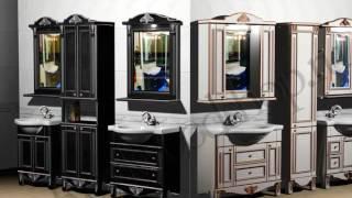 Мебель для ванной комнаты(, 2016-07-13T13:44:43.000Z)