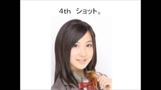 元AKBの小野恵令奈が芸能界を引退することに。 小野は2006年2月、「...