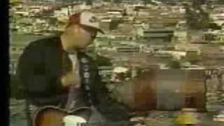 los fabulosos cadillacs Revolution Rock