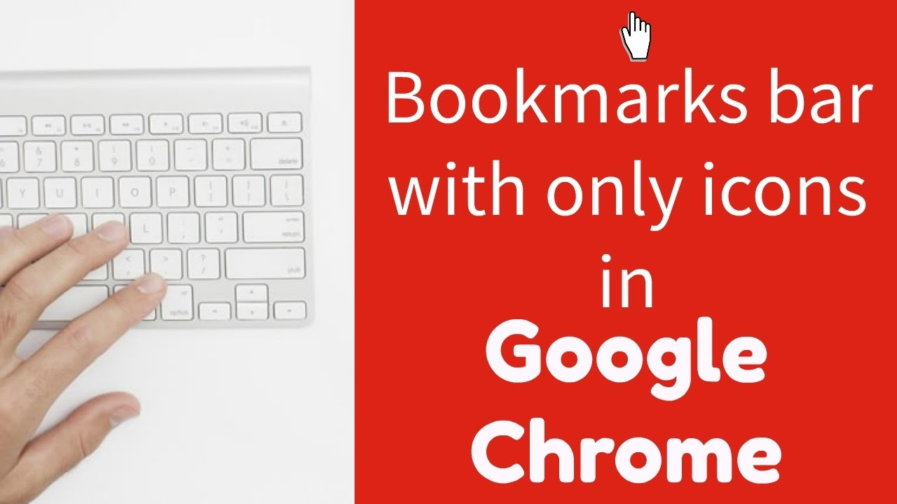 how to clear bookmarks on chrome