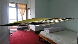Amairahs Homestay Kurseong, West Bengal(Diganta Travels)