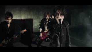 LUNA SEA「Limit」30秒CM