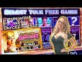 🌺Free Games Fun with Laycee Steele 🌺 Flowers of Babylon | Slot Ladies