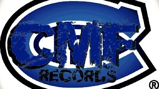 CMF Tv:The Come Up Directed  By Smokaveli
