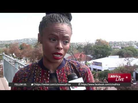 South Africa's SABC radio introduces 90%  local  music quota