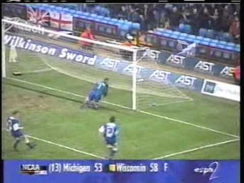 English Premier League -January 29, 1997