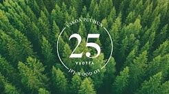 JPJ-Wood history 1994-2019