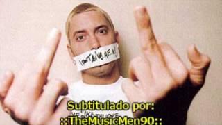 Eminem - My Mom Subtitulado al español