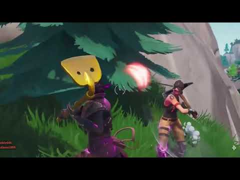 How to use Aimbot on Fortnite (Easy Tutorial)