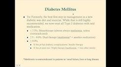 hqdefault - Review Article Diabetes