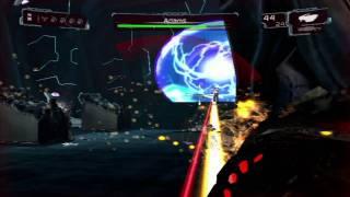 Conduit 2 Playthrough {HD} - Ep. 8: The Final Battle