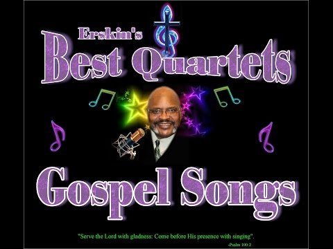 Best Quartets Radio - Playlist vol.1