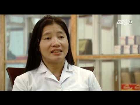 VTC14_Xử trí cấp cứu khi gặp người bị ngất
