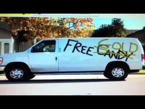 d6a6c3abf6 Smosh always trust a man in a big white van - YouTube