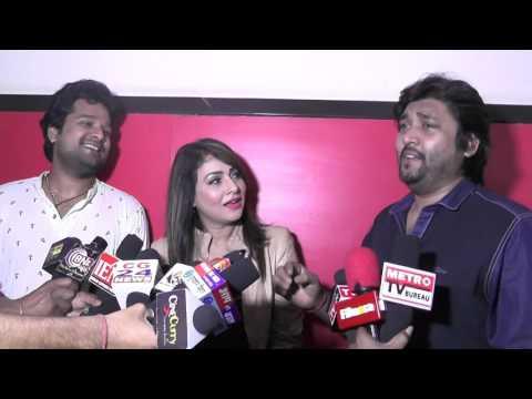 Balma Bihar Wala-2 || Bhojpuri Film/Movie...
