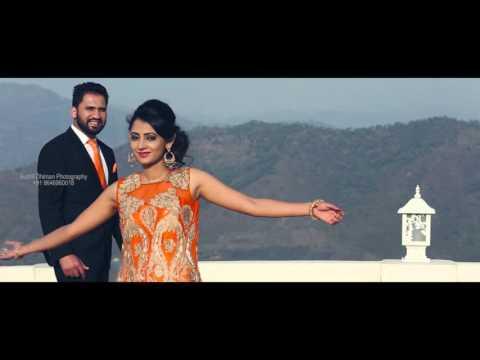 Bus Tu Bus tu | Pre Wedding | jassi & Jayoti | Sushil Dhiman Photography + 91 9646960018