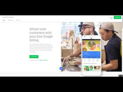 How to Use Google Posts in Google My Business