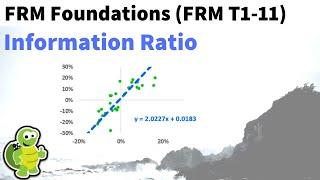 المعلومات نسبة (FRM T1-11)