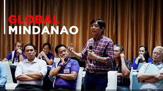 BBM VLOG #91: Global Mindanao | Bongbong Marcos