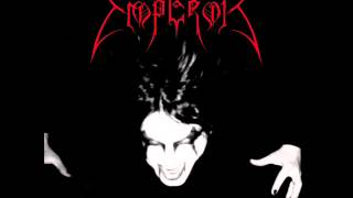 Emperor- Wrath of the Tyrant  (Full Album 1994)
