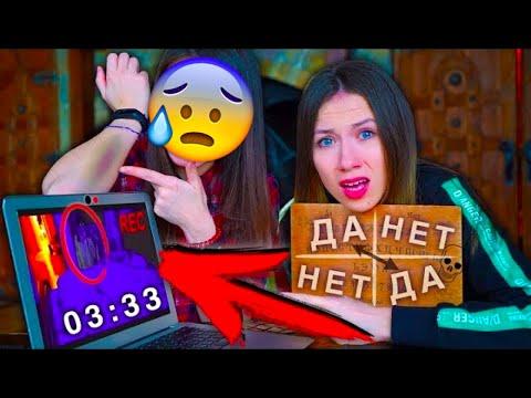 сообщение Фантастика гей знакомства петропавловск камчатский эта отличная фраза