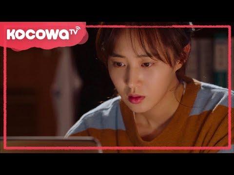 [Defendant] EP2_Kwon Yuri