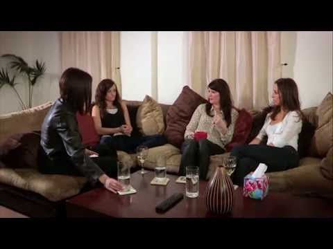 B*WITCHED TOGETHER AGAIN - THE BIG REUNION