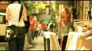 Ormanlar Kralı - 2007 PASAJ FİLM REKLAM Tüm klipler için tıklayın! ...