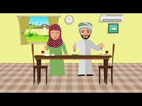 eEducation English 1080p