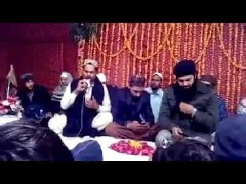Download Ali da pyara aey te Fatima da chain aey | Manqbat | Ghulam Ghous Qadri